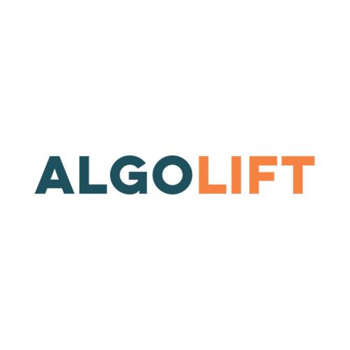 AlgoLIFT