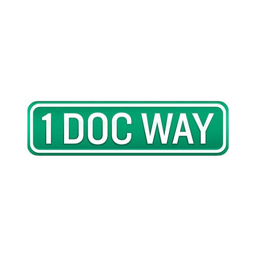 1DocWay