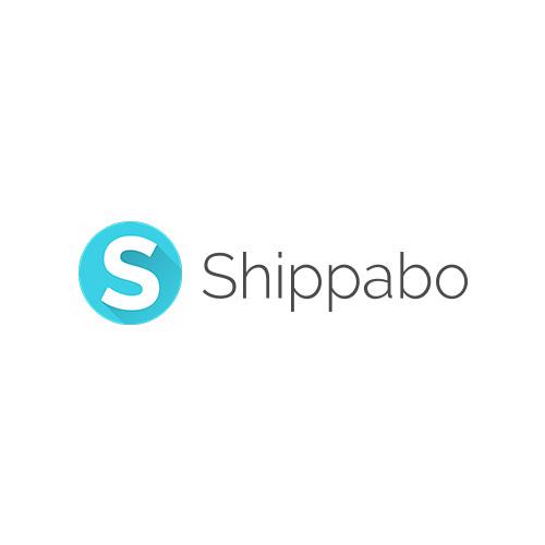 Shippabo