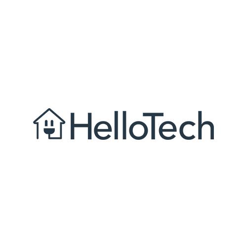 HelloTech