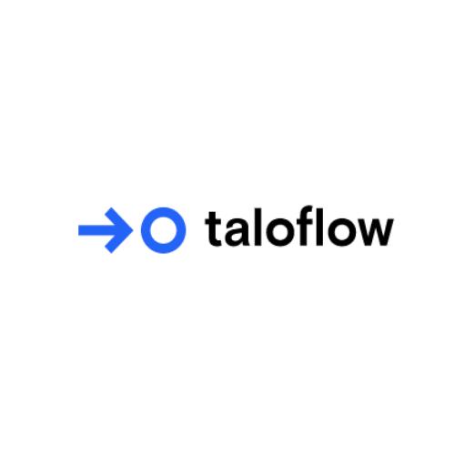 taloflow